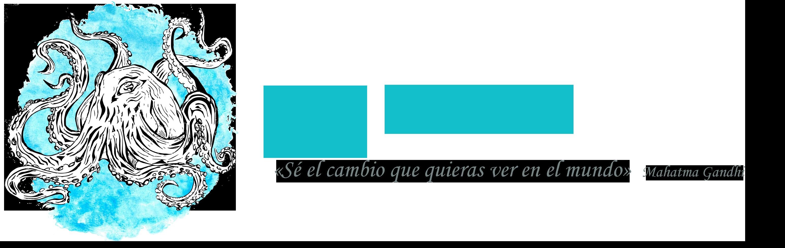 Gaea Elkartea